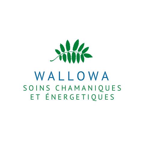 Wallowa Soins énergétiques